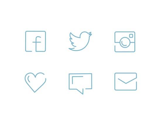 Sketch-Social-Icon-07