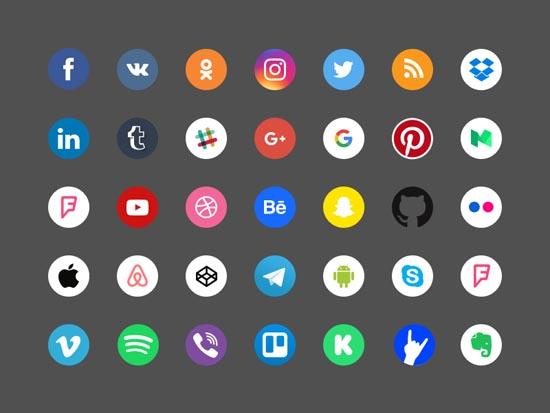 Sketch-Social-Icon-09