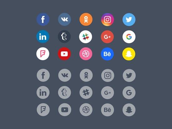 Sketch-Social-Icon-10
