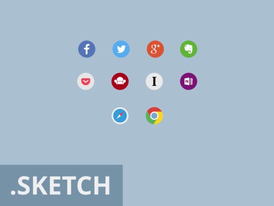 Sketch-Social-Icon-18