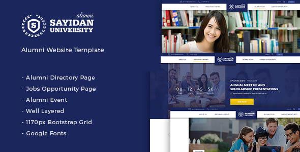University-HTML-Templates-03