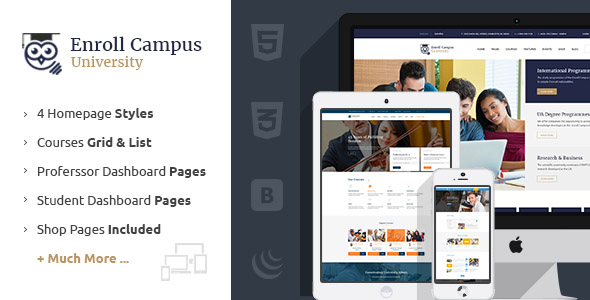University-HTML-Templates-09