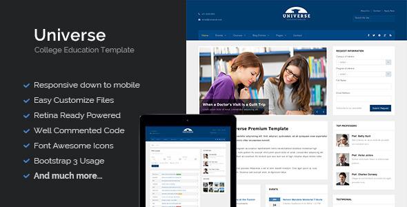 University-HTML-Templates-15