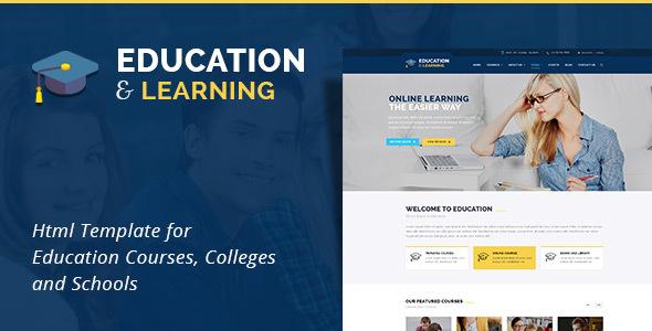 University-HTML-Templates-16