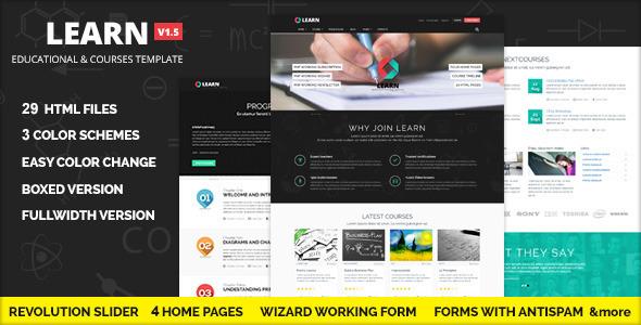 University-HTML-Templates-20