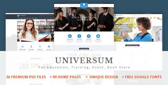 University-HTML-Templates-23