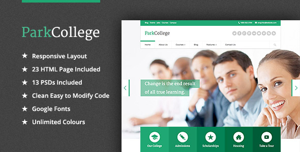 University-HTML-Templates-25
