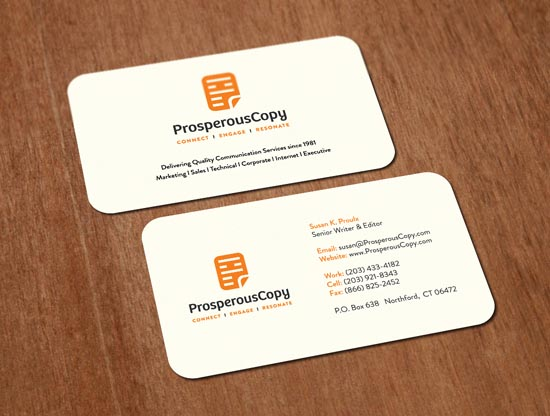 copywriter-business-card-01