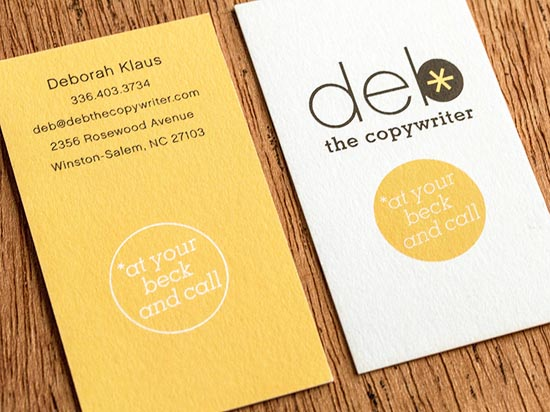 copywriter-business-card-04