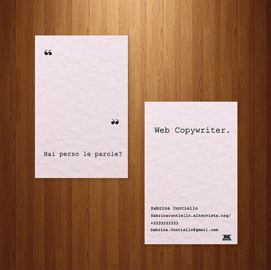 copywriter-business-card-16