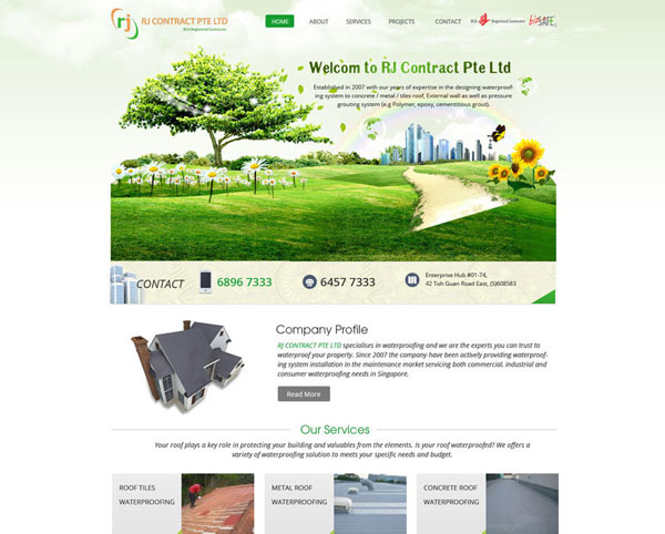 free-architecture-website-template-psd-07