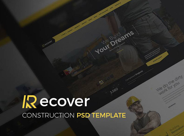 free-architecture-website-template-psd-08