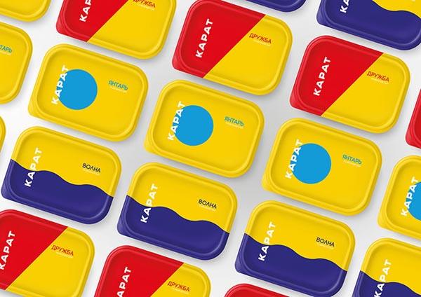 geometric-packaging-06