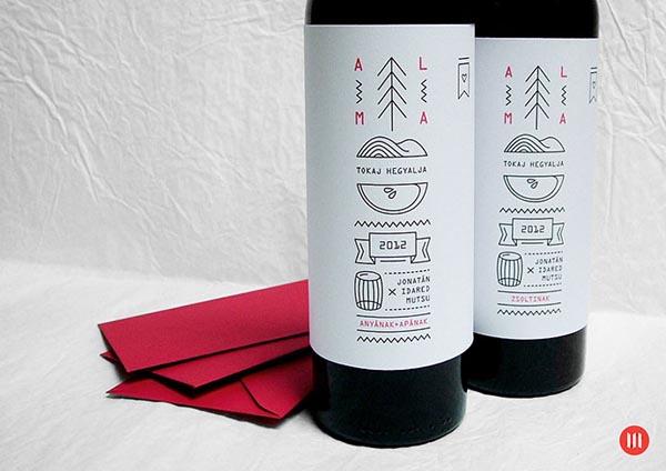 geometric-packaging-23