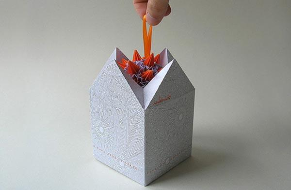 geometric-packaging-27