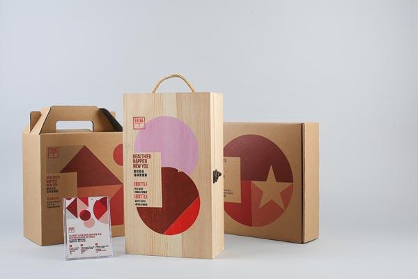 geometric-packaging-31