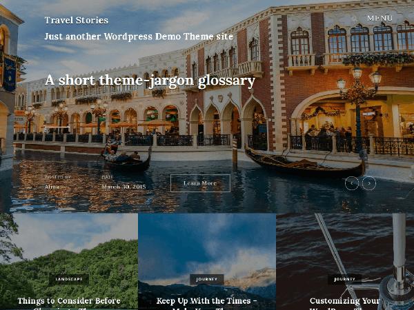 travel-blogger-wordpress-theme-09