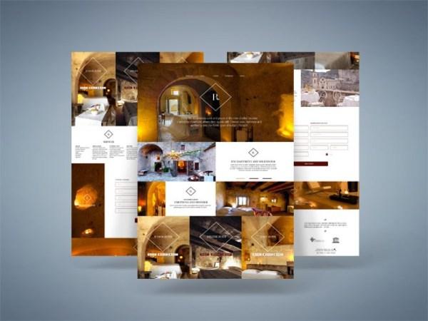 hotel-free-psd-website-02