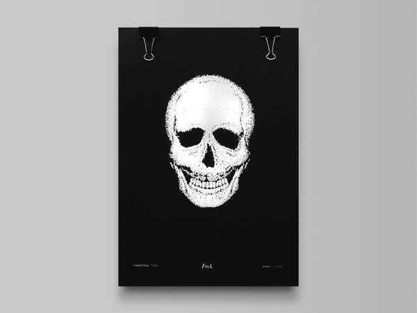 black-white-poster-18