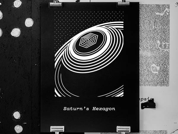 black-white-poster-19