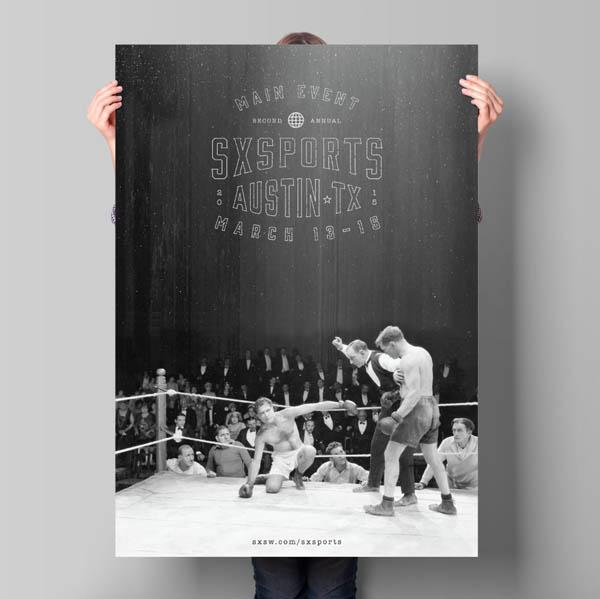 black-white-poster-23