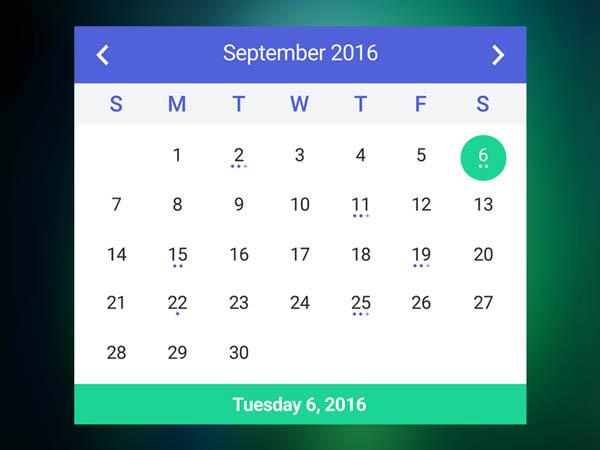 calendar-widget-ui-02