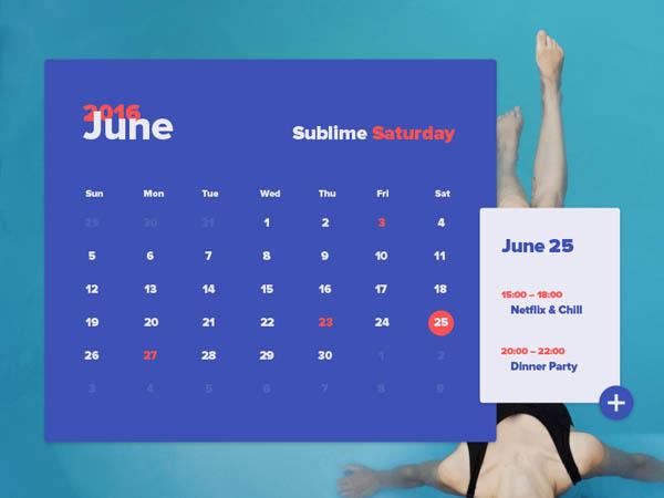 calendar-widget-ui-08