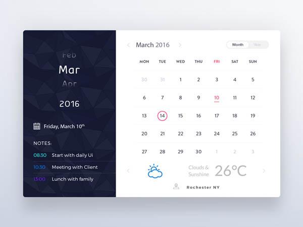 calendar-widget-ui-09