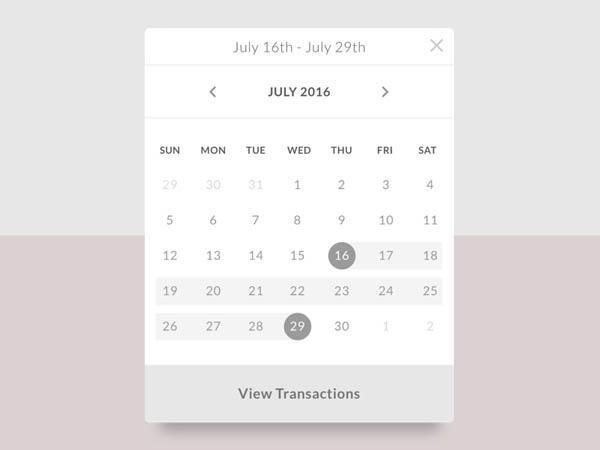 calendar-widget-ui-10