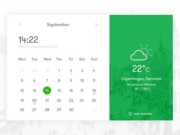 calendar-widget-ui-11
