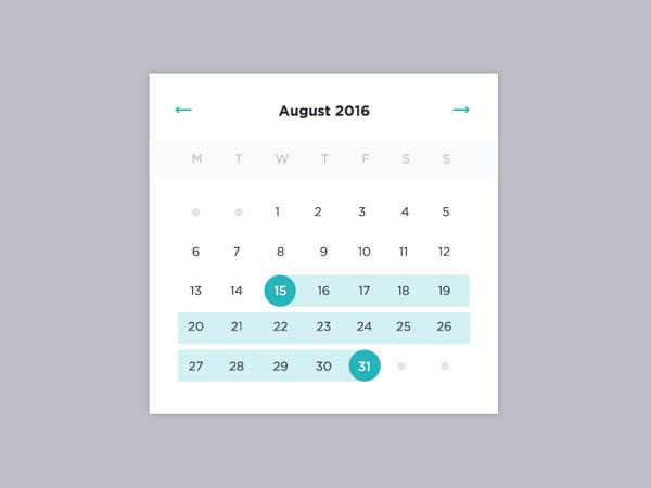 calendar-widget-ui-13