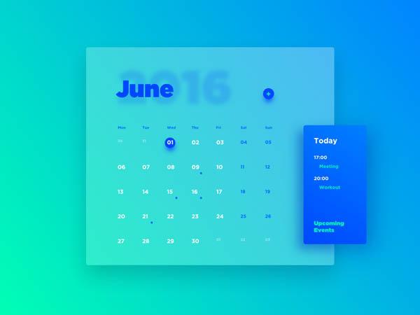 calendar-widget-ui-14