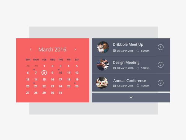 calendar-widget-ui-20