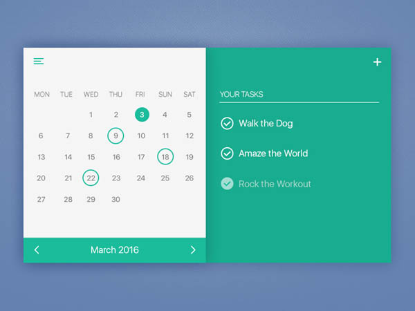calendar-widget-ui-23