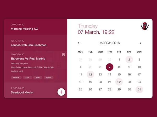 calendar-widget-ui-24