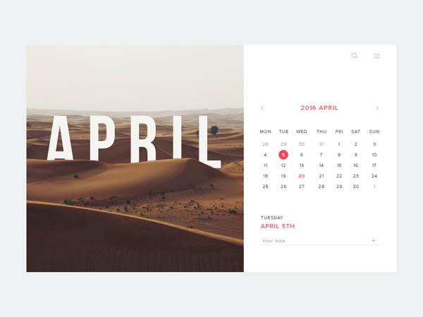 calendar-widget-ui-31