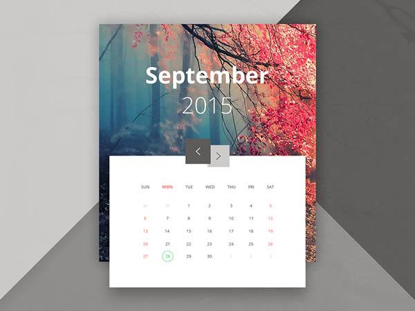 calendar-widget-ui-40