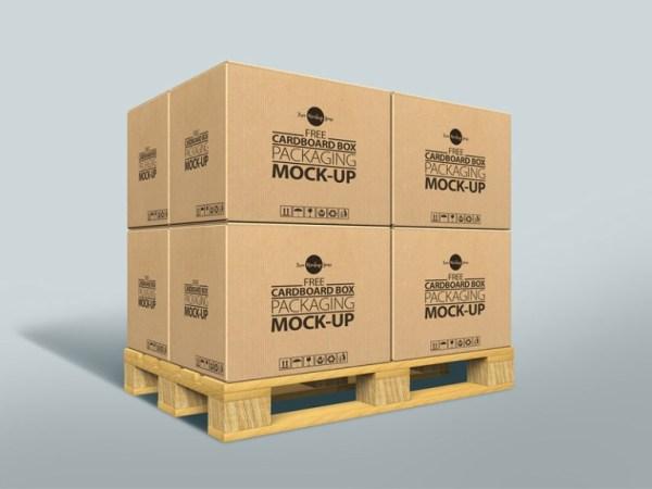 cardboard-box-packaging-mockup-01