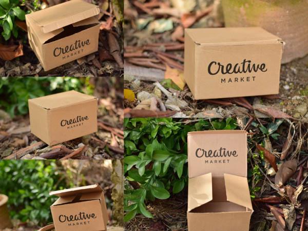 cardboard-box-packaging-mockup-04