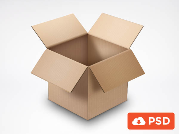 cardboard-box-packaging-mockup-07
