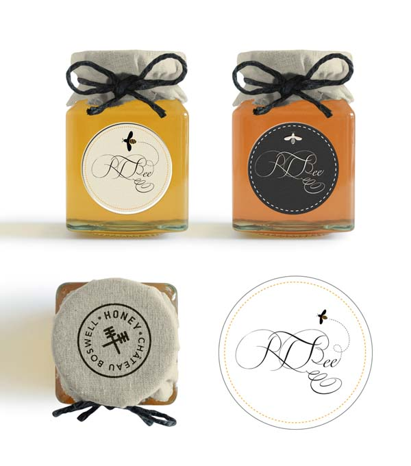 honey-packaging-10