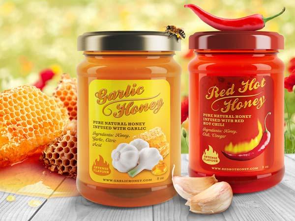 honey-packaging-21