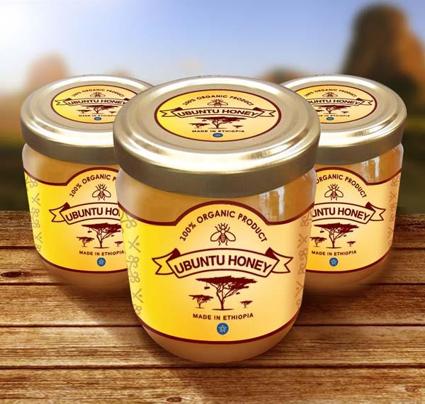 honey-packaging-22