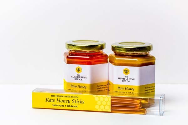 honey-packaging-23