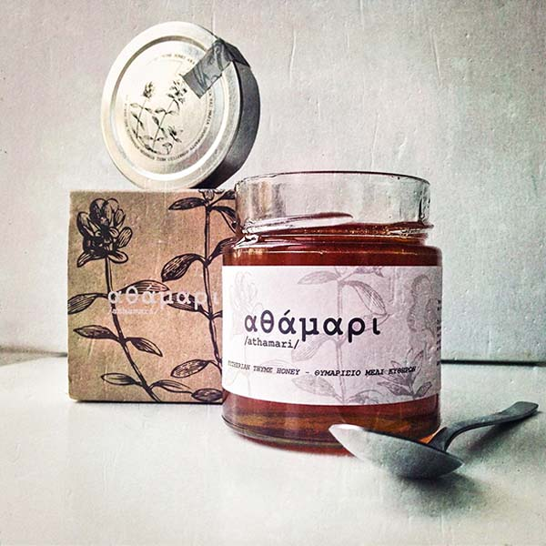 honey-packaging-28