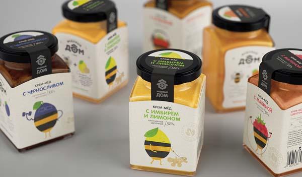 honey-packaging-31