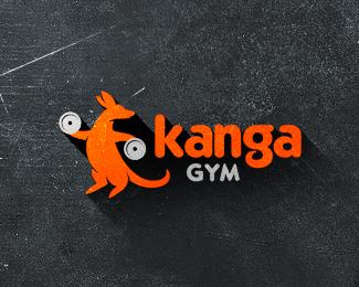 kangaroo-logo-07