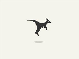 kangaroo-logo-18