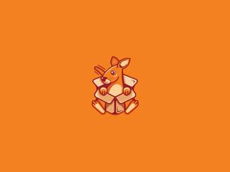 kangaroo-logo-19