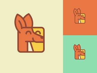 kangaroo-logo-20